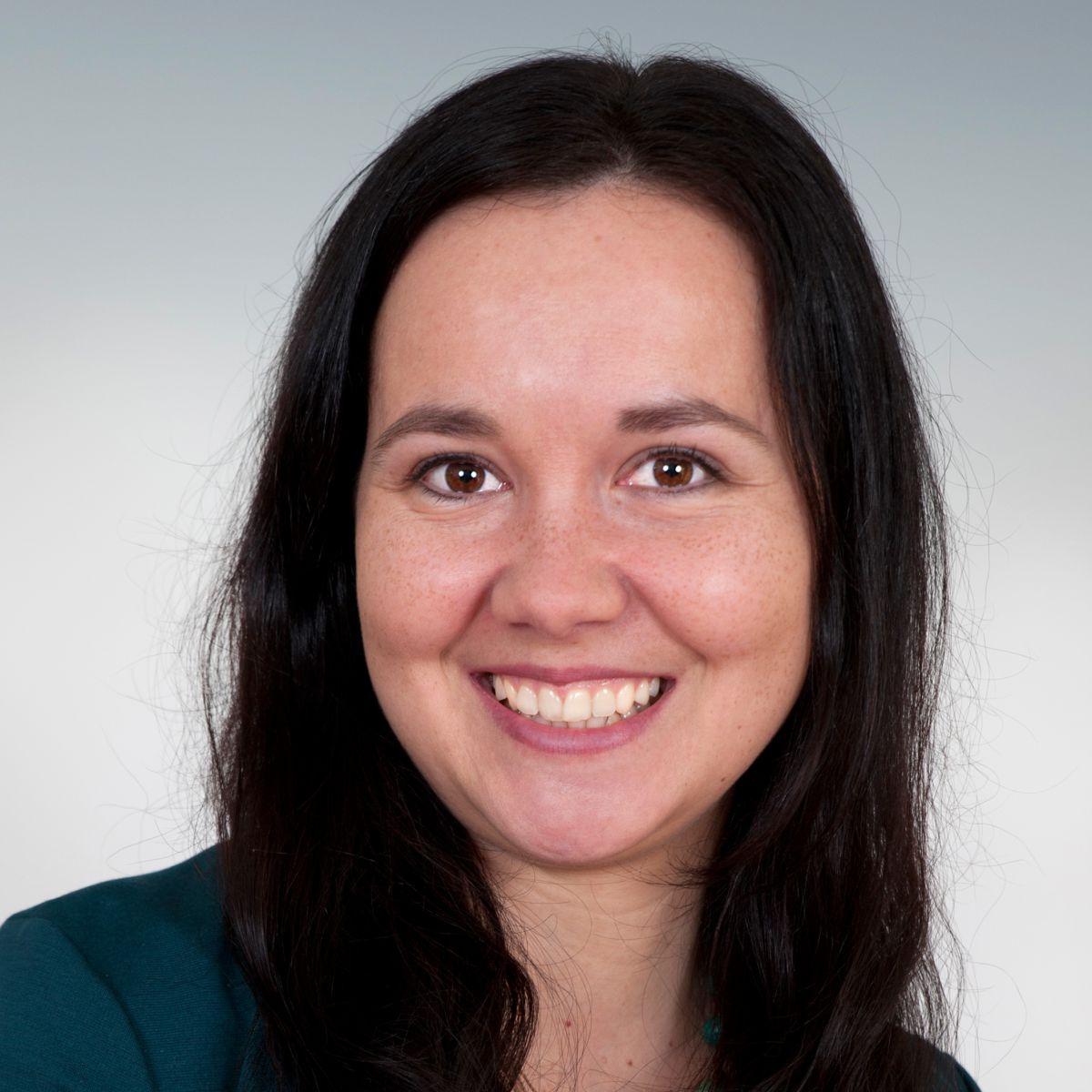 Lisa Waldherr