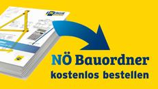Bauordner