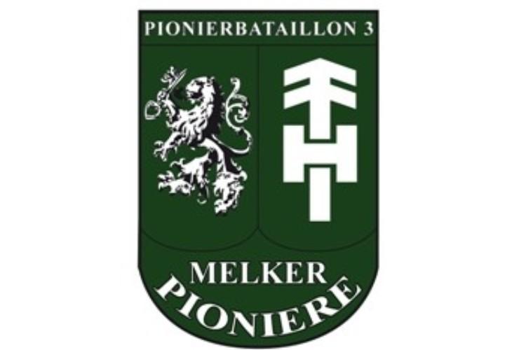 Melker Pioniere