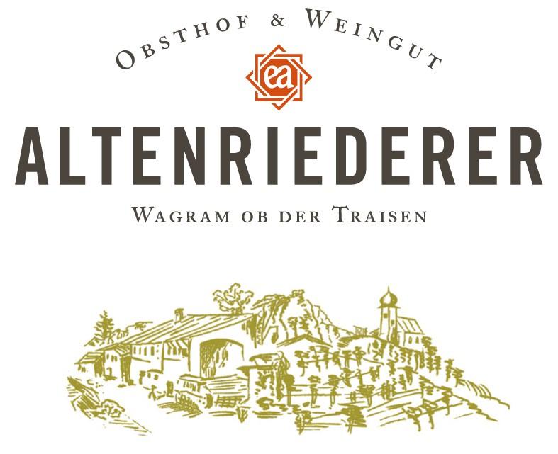 Logo Altenriederer