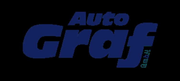 &copy Autohaus Graf Logo