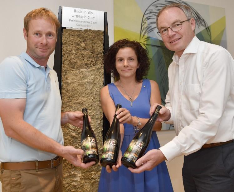 Foto_1-Wachauer-Wein-wird-Salzburger-Festspielwein.jpg