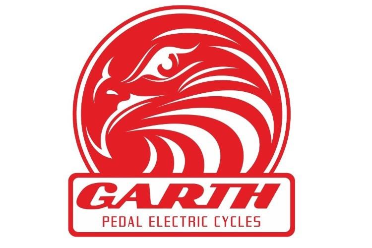 Garth Logo