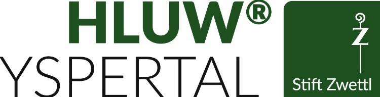 Logo HLW Yspertal