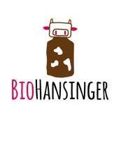 Logo Hansinger