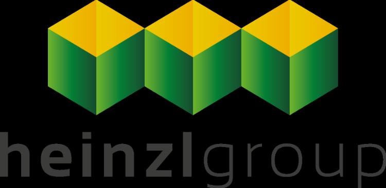 Heinzl Group Logo