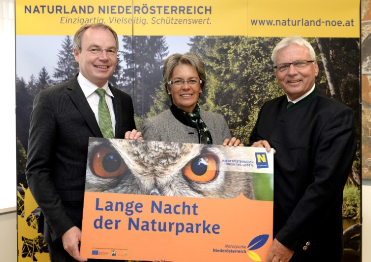 Lange-Nacht-der-Naturparke-2017.jpg