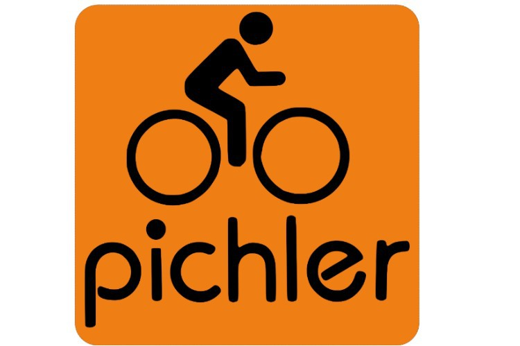 Fahrrad Pichler