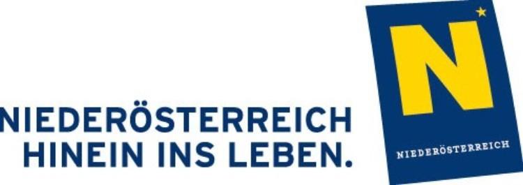 Logo Niederösterreich-Werbung