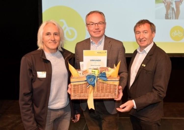 RADland_und_e-Mobilitaetspreis-2017.jpg