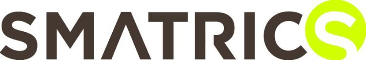 Logo Smartrics
