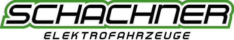 Logo Schachner