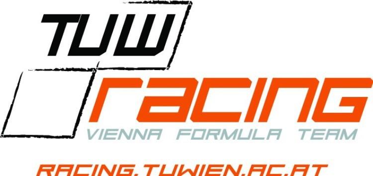 Logo TUW Racing