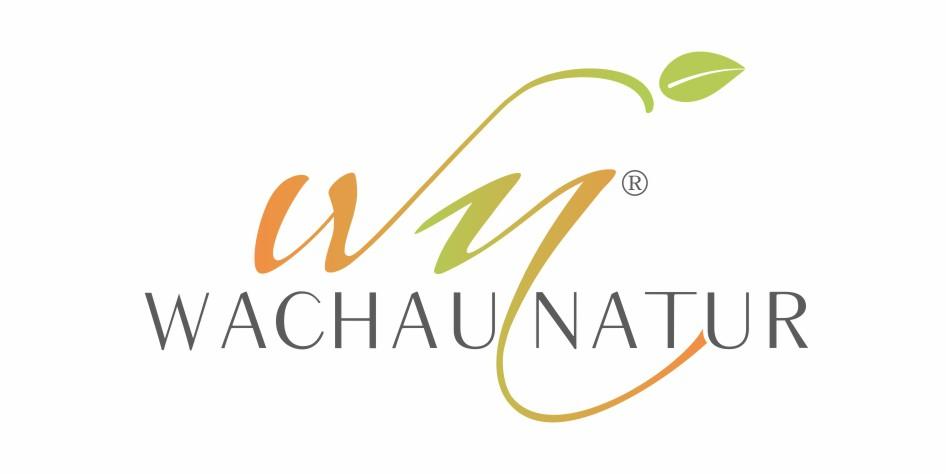Logo Wachau Natur