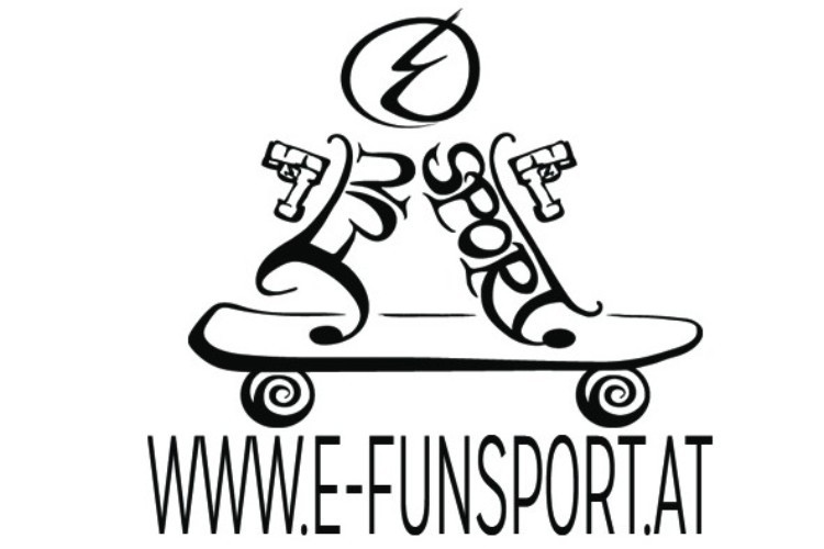 E-Funsport-Logo