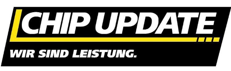 Chipupddate Logo