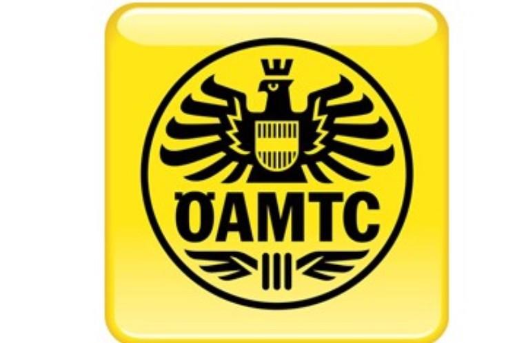 Logo ÖAMTC