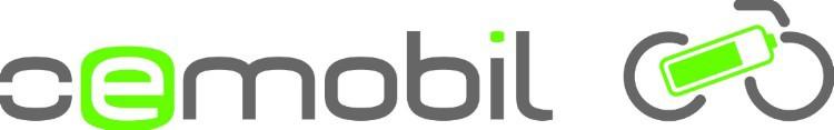 Oemobil Logo