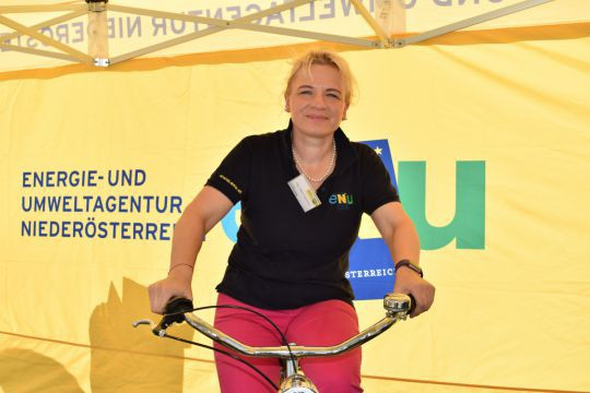 internationale_vernetzung_tulln-10