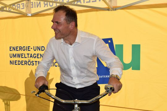 internationale_vernetzung_tulln-15