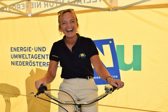 internationale_vernetzung_tulln-17