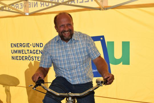 internationale_vernetzung_tulln-18