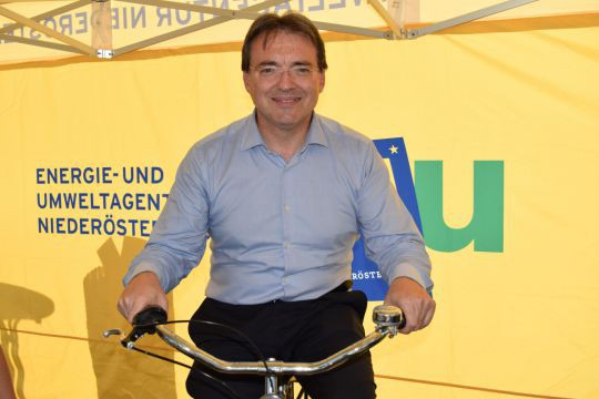 internationale_vernetzung_tulln-20