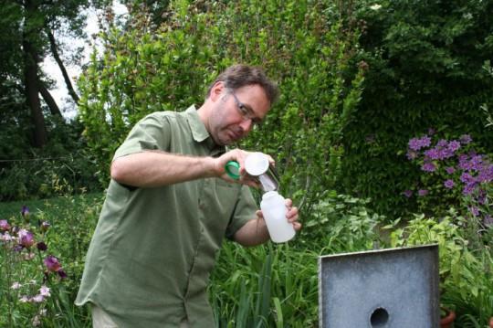 Trinkwassermessung.jpg